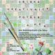 Sbírka kreativním potřeb a her pro DobroCentrum u sv. Anny