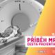 Den boje proti mozkové mrtvici oživí online vysílání