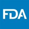 FDA podporuje testování rekonvalescentního COVID-19 séra
