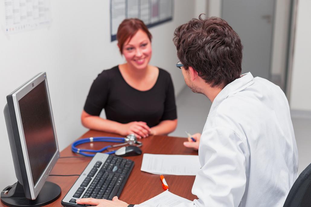 Odborníci z Kardiovize nabídnou preventivní prohlídky