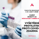 Novinky pro dárce krve: Jarní darování a test na protilátky