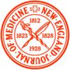 COVID-19 vakcinace: Nejčastější dotazy a odpovědi