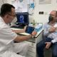 Operace mě vrátila o deset let zpět, říká pacient s Parkinsonovou chorobou