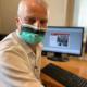 Lékaři ve FNUSA pomáhají pacientům znovu slyšet