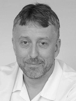 doc. MUDr. Jan Krejčí, Ph.D.