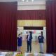 Očkovací centrum v Hustopečích ukončilo provoz