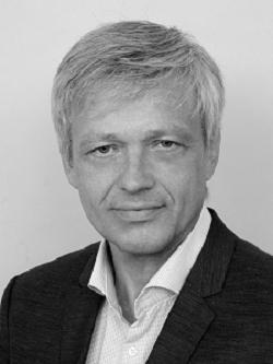 MUDr. Jindřich Olšovský, Ph.D.