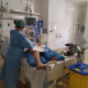 Rok od prvního těžkého pacienta s nemocí COVID-19