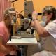 Pandemie zhoršila tzv. syndrom suchého oka