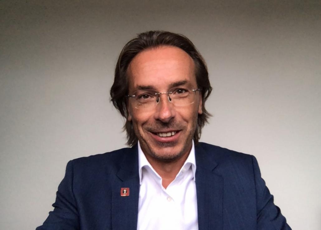 Prof. Milan Brázdil z FNUSA získal nejvyšší světové ocenění na poli epileptologie