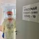 Zahajte včas léčbu nemoci COVID-19!